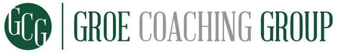 groe coaching group logo